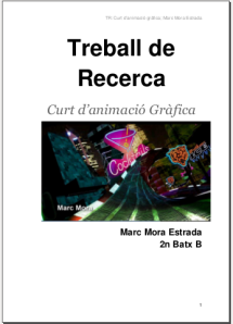 TR-CurtAnimacioGrafica-MarcMora-2012-TAPA