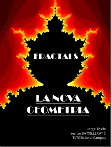 TR-Fractals-JorgeThiele-2012-TAPA