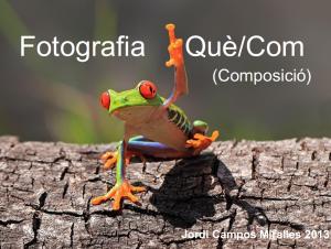 fotografiaQueCom