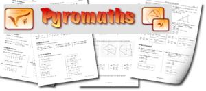 pyromaths