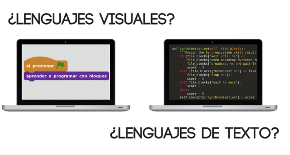 ¿lenguajes-visuales-.png.png