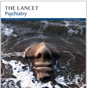 thelancet-march