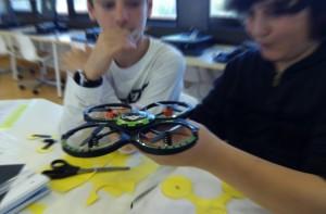 drone-centre