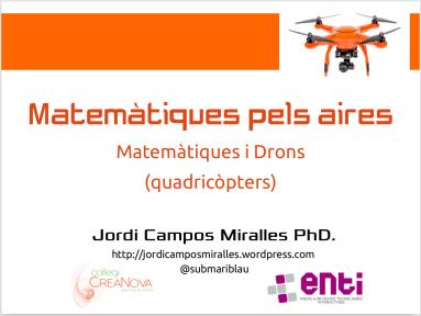 matdrons01